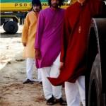 Aaamir Khan Spring Summer Kurta Collection For Men 2012-002
