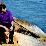 Aamir Khan Latest Menswear Collection For Summer 2012-002