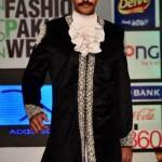 Abdul Samad Collection At Fashion Pakistan Week 2012, Day 4-001