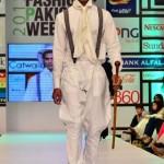 Abdul Samad Collection At Fashion Pakistan Week 2012, Day 4-002