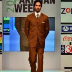 Abdul Samad Collection At Fashion Pakistan Week 2012, Day 4-003