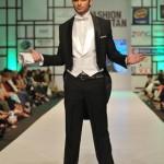 Abdul Samad Collection At Fashion Pakistan Week 2012, Day 4-005