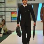 Abdul Samad Collection At Fashion Pakistan Week 2012, Day 4