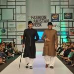 Abdul Samad Menswear At FPW 2012 Day 4-011