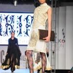 Akif Mahmmod Collection 2012 on Day 2 of PFDC Sunsilk Fashion Week 2012_010