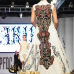 Akif Mahmmod Collection 2012 on Day 2 of PFDC Sunsilk Fashion Week 2012_02