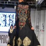 Akif Mahmmod Collection 2012 on Day 2 of PFDC Sunsilk Fashion Week 2012_03