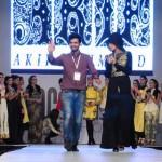 Akif Mahmmod Collection 2012 on Day 2 of PFDC Sunsilk Fashion Week 2012_04
