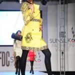 Akif Mahmmod Collection 2012 on Day 2 of PFDC Sunsilk Fashion Week 2012_05
