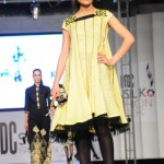 Akif Mahmmod Collection 2012 on Day 2 of PFDC Sunsilk Fashion Week 2012_07
