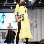 Akif Mahmmod Collection 2012 on Day 2 of PFDC Sunsilk Fashion Week 2012_08
