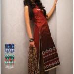 Al-Karam Textiles New Summer Collection Volume 2 Catalog-002