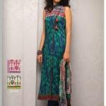 Al-Karam Textiles New Summer Collection Volume 2 Catalog-004