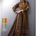 Al-Karam Textiles New Summer Collection Volume 2 Catalog-005