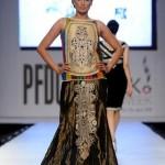 Ali Xeeshan Collection At PFDC Sunsilk Fashion Week 2012-001
