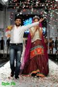 Ali Xeeshan Collection At PFDC Sunsilk Fashion Week 2012-003