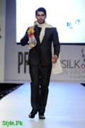 Ali Xeeshan Collection At PFDC Sunsilk Fashion Week 2012-004