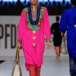Ali Xeeshan Collection At PFDC Sunsilk Fashion Week 2012-005