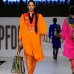 Ali Xeeshan Collection At PFDC Sunsilk Fashion Week 2012-006