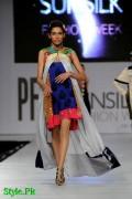 Ali Xeeshan Collection At PFDC Sunsilk Fashion Week 2012-007