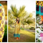 Alina Ali Latest Summer LAwn Prints For Women 2012-006