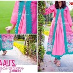 Alina Ali Latest Summer LAwn Prints For Women 2012-007