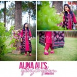 Alina Ali Latest Summer LAwn Prints For Women 2012-008