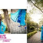 Alina's Designer Collection Summer Dresses For Women 2012-003