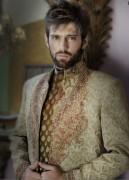 Amir Adnan Sherwani Collection for Men (10)