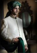 Amir Adnan Sherwani Collection for Men (7)