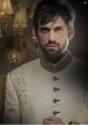 Amir Adnan Sherwani Collection for Men (5)