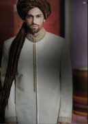 Amir Adnan Sherwani Collection for Men (4)