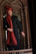 Amir Adnan Sherwani Collection for Men (3)