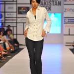 Arsalan And Yahseer At Fashion Pakistan Week 2012-004