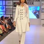 Arsalan And Yahseer At Fashion Pakistan Week 2012-006