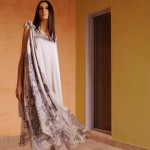 Asifa And Nabeel Latest Pret Line Collection For Summer 2012-001