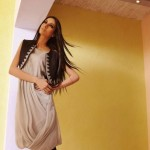 Asifa And Nabeel Latest Pret Line Collection For Summer 2012-003