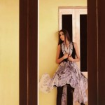 Asifa & Nabeel Formal Wear Collection 2012 For Summer-007
