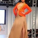 Atelier Azza At PFDC Sunsilk Fashion Week 2012, Day 1-001