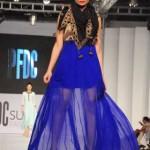 Atelier Azza At PFDC Sunsilk Fashion Week 2012, Day 1-002
