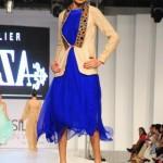 Atelier Azza At PFDC Sunsilk Fashion Week 2012, Day 1-003