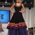 Atelier Azza At PFDC Sunsilk Fashion Week 2012, Day 1-004