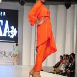 Atelier Azza At PFDC Sunsilk Fashion Week 2012, Day 1-005