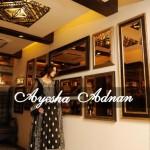 Ayesha Adnan Summer Collection For Women 2012-002