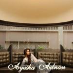 Ayesha Adnan Summer Collection For Women 2012-004