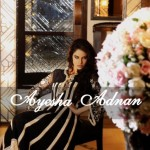 Ayesha Adnan Summer Collection For Women 2012-005