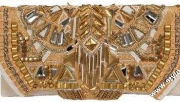 Balmain Handbags For Spring 2012 1