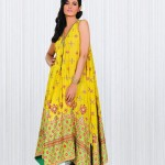 Bareeze Embroidered Classics Summer Collection 2012 8