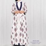 Bareeze New Summer Arrivals For Women 2012-004