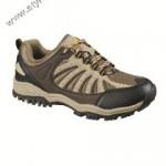 Bata Shoes for Men – Summer 2012 (6)